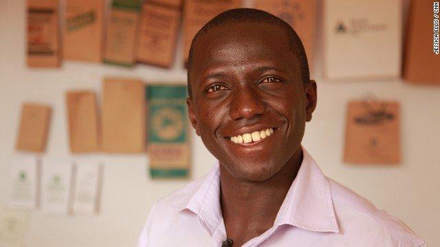 Kampala társkereső oldalak
