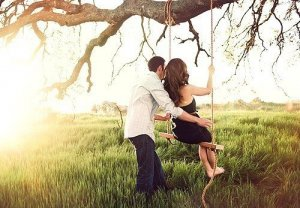 couples-3-love
